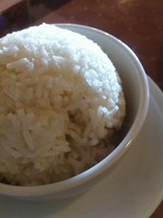 thai fresh rice.JPG